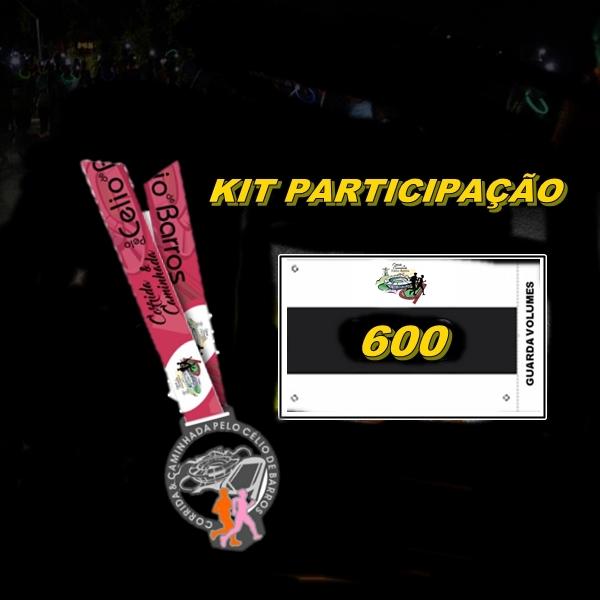 KIT PARTICIPAÇÃO.jpg